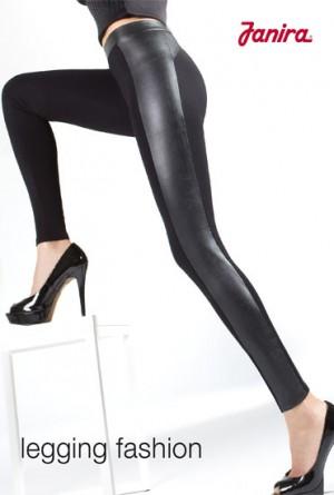 Legging Fashion Janira