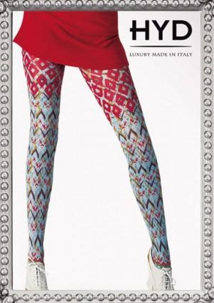 Panty Art Max HYD