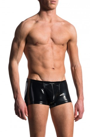 Micro Pants Boxer M420 Manstore