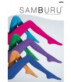 Panty Chacal Samburu panty de colores