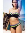 bikini bandeau revival Freya