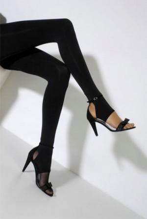 Legging Fusso Cecilia de Rafael