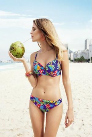 Bikini Acapulco Freya