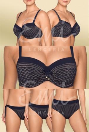 Bikini Salsa Primadonna