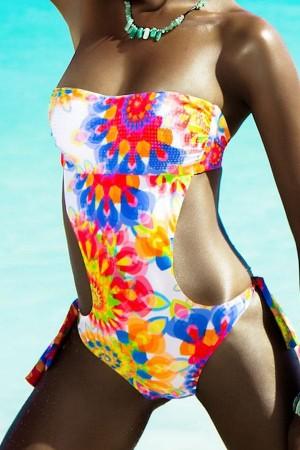 trikini-mujer-multicolor-guiadamarina-cz5B4163