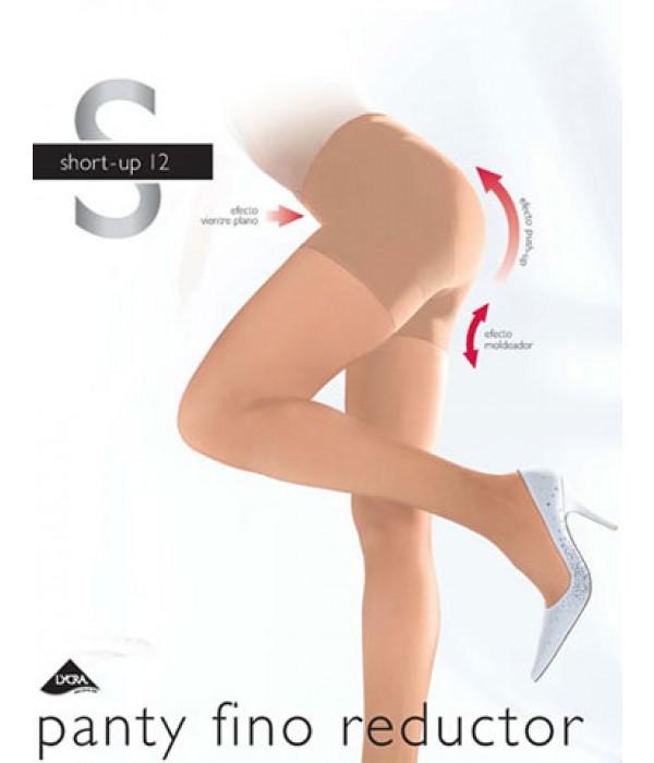 Panty Reductor Janira 12