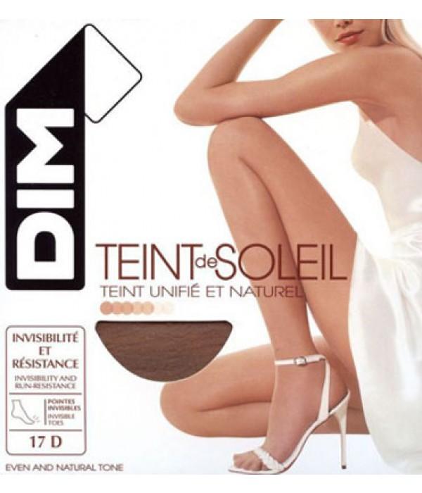 Panty de verano Dim Tent de Soleil