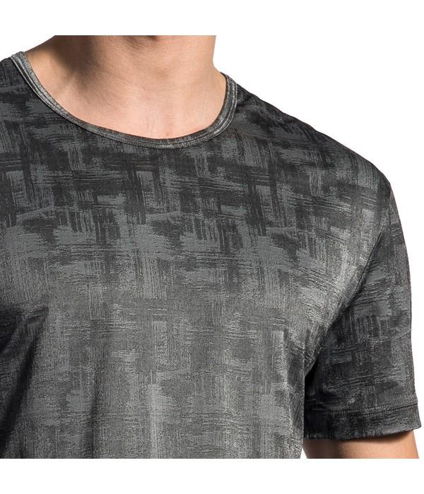 Camiseta interior lycra calidad