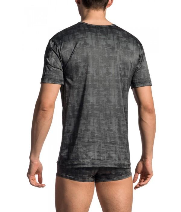 Conjunto interior Olaf Benz Underwear Camiseta