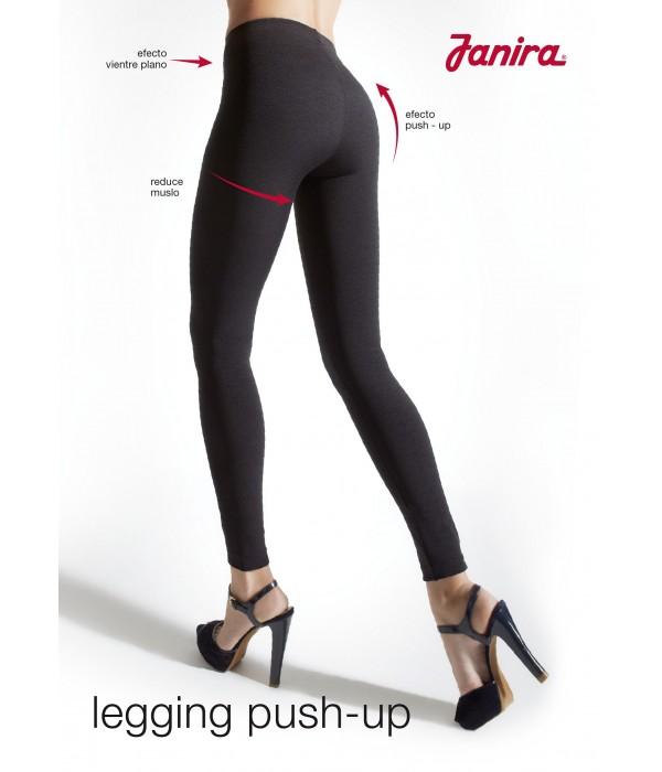 Legging Push-up janira pushup Leggings